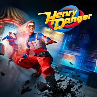 Henry-Danger-S4-show-cover.jpg